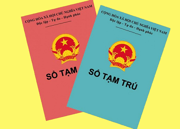 """Hướng Dẫn Đăng Kí """"Tạm Trú Tạm Vắng"""" Cho Tân Sinh Viên Trường Cao Đẳng Dược Sài Gòn"""