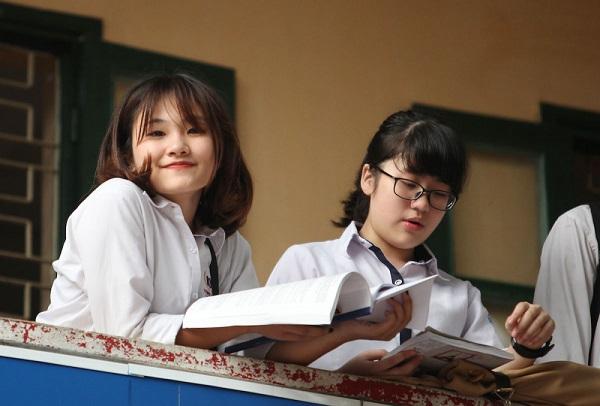 Tuyển Sinh Năm 2019 Các Trường ĐH Phía Nam Liên Kết Lọc Ảo