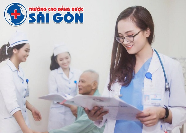 Hiểu rõ hơn về căn bệnh mạn tính cùng chuyên gia Dược Sài Gòn