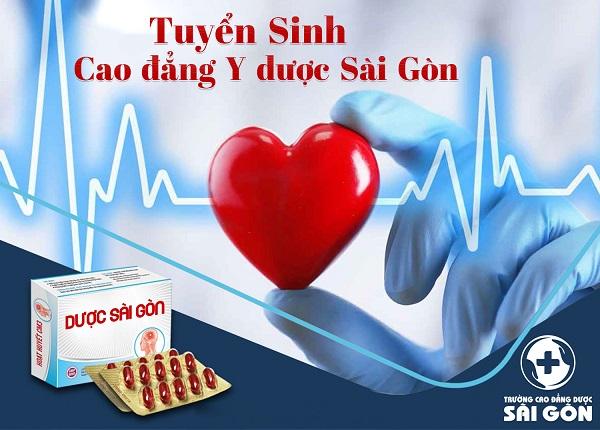Chế độ dinh dưỡng hợp lý để có một trái tim khỏe mạnh