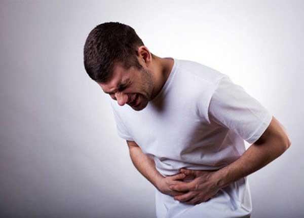 Đau dạ dày có thể gặp ở mọi lứa tuổi