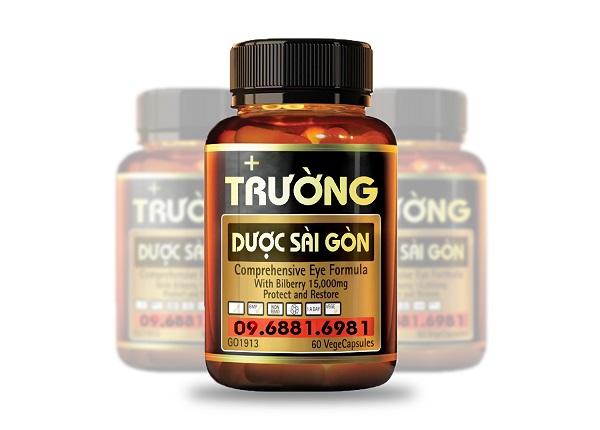 Hướng dẫn sử dụng thuốc glucosamine đúng cách an toàn
