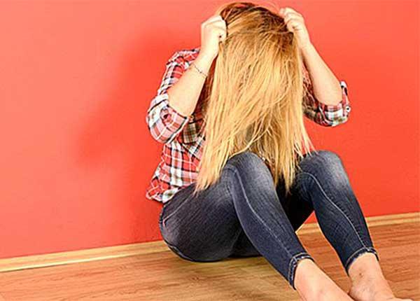 Nguyên nhân rối loạn kéo tóc chưa được biết rõ ràng