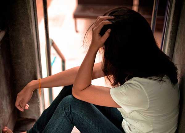 Những triệu chứng thường gặp của bệnh trầm cảm ở tuổi thiếu niên