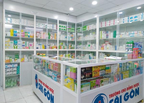 Hướng dẫn sử dụng thuốc đúng cách với Dược sĩ Sài Gòn