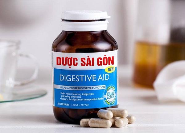 Một số lưu ý khi sử dụng thuốc Thuốc Artemisinin từ Dược sĩ Sài Gòn