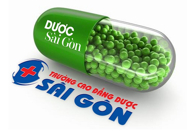 Dược sĩ hướng dẫn sử dụng thuốc Diazepam an toàn