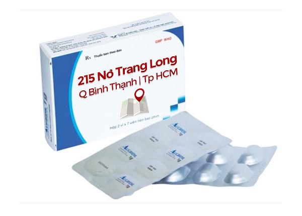 Một số lưu ý khi sử dụng thuốc từ Dược sĩ Sài Gòn