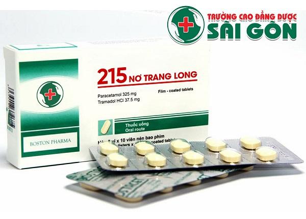 Cùng chuyên gia Dược Sài Gòn sử dụng thuốc an toàn