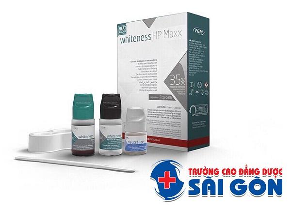 Dược sĩ Sài Gòn hướng dẫn sử dụng thuốc an toàn và hiệu quả
