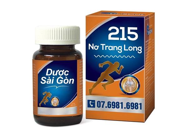 Tìm hiểu vai trò của vitamin K cùng với chuyên gia Dược Sài Gòn