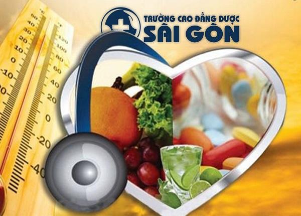 Bổ sung những loại thực phẩm giúp giảm thiểu tình trạng chướng bụng