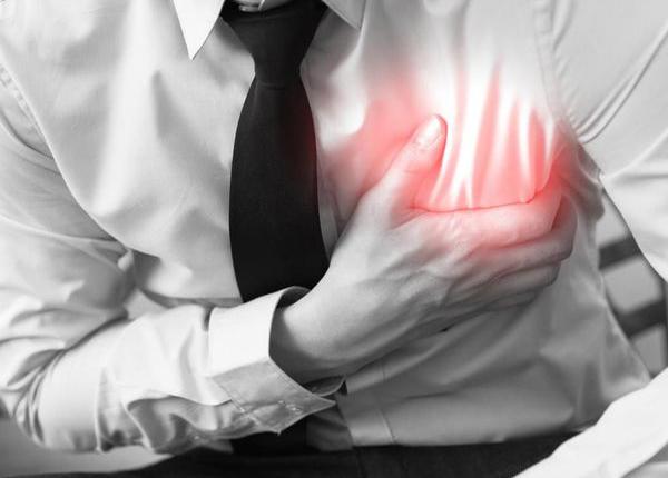 Bệnh tim mạch là các bệnh liên quan đến tim và mạch máu