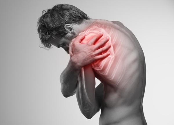 Con đường tế bào ung thư di căn đến xương thường thông qua mạch máu và các kênh bạch huyết, các hạch bạch huyết