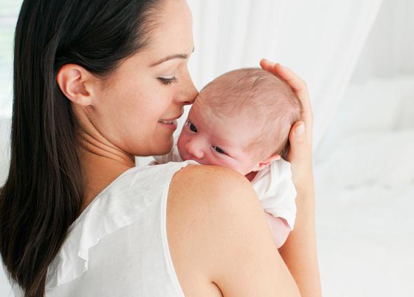 Thời kỳ sơ sinh là thời kỳ được tính từ khi thai sổ ra ngoài đến hết 4 tuần đầu sau khi sinh