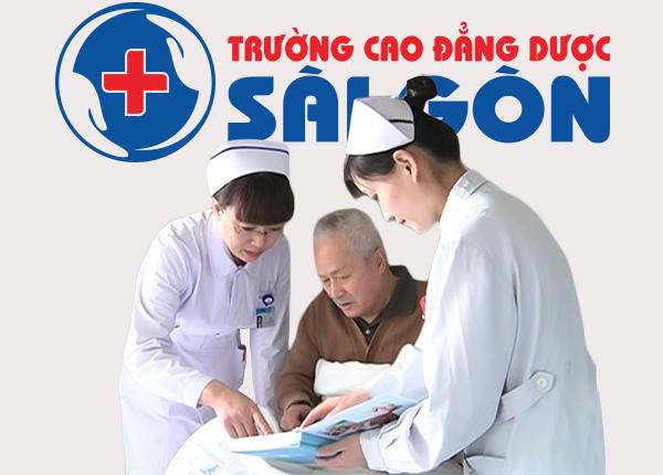 Cơ hội làm việc tại Nhật Bản khi tốt nghiêp Cao đẳng Điều dưỡng – Trường Cao đẳng Dược Sài Gòn