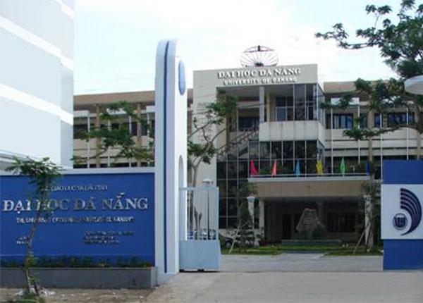 Địa học Đà Nẵng thông báo xét tuyển bổ sung bằng học bạ THPT
