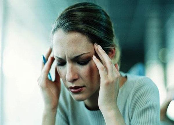 Một số rối loạn não cực kỳ nguy hiểm đối với tính mạng
