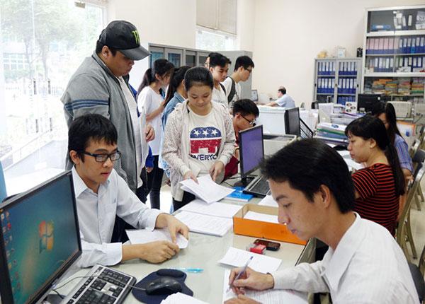 Nhiều trường Đại học thông báo xét tuyển bổ sung ngành Y Dược