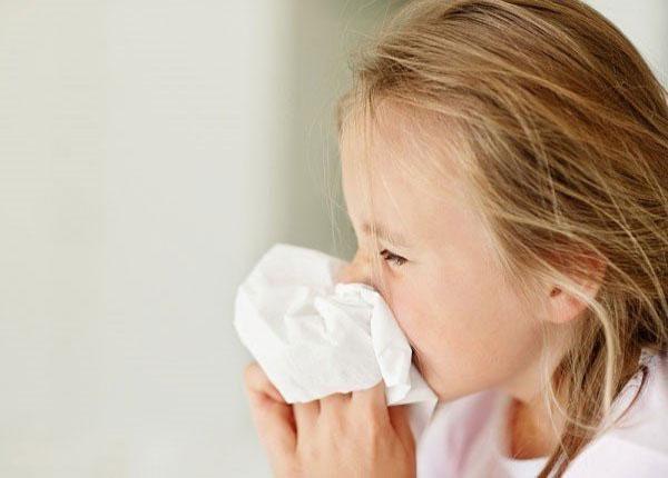 Cảm cúm có thể điều trị bằng các bài thuốc dân gian
