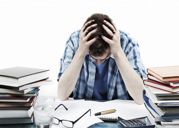 Có những thói quen xấu ảnh hưởng đến não bộ cần từ bỏ