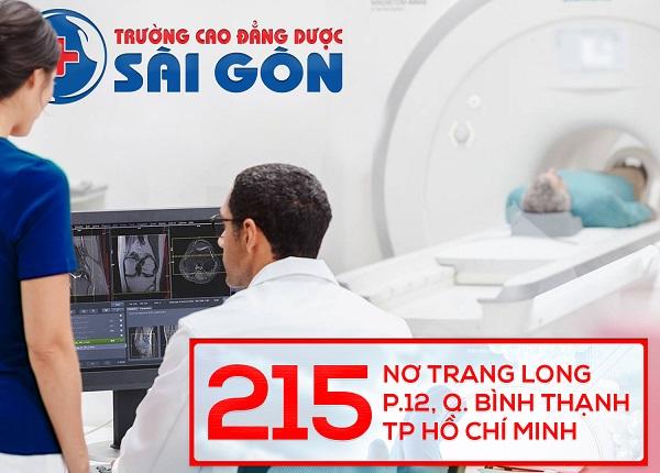 Bác sĩ thường chỉ định người bệnh có nguy cơ cao đối với ung thư cần phải chụp PET/CT