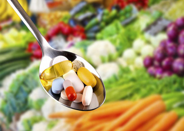 Thực phẩm chứa nhiều probiotics nên sử dụng khi đang uống kháng sinh