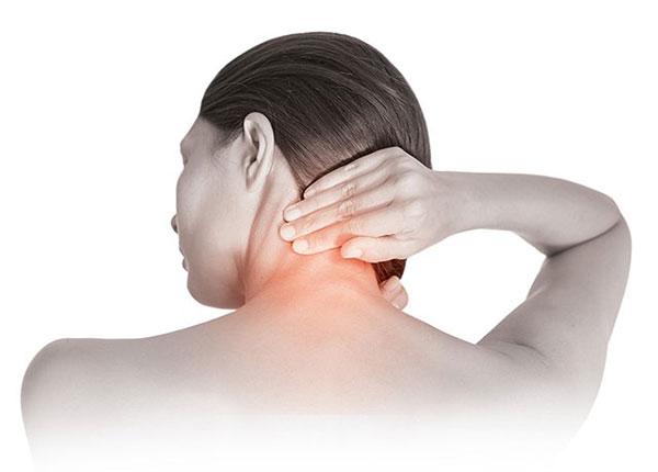 Người bị thoái hóa đốt sống cổ nên tập các bài tập vật lý trị liệu phục hồi