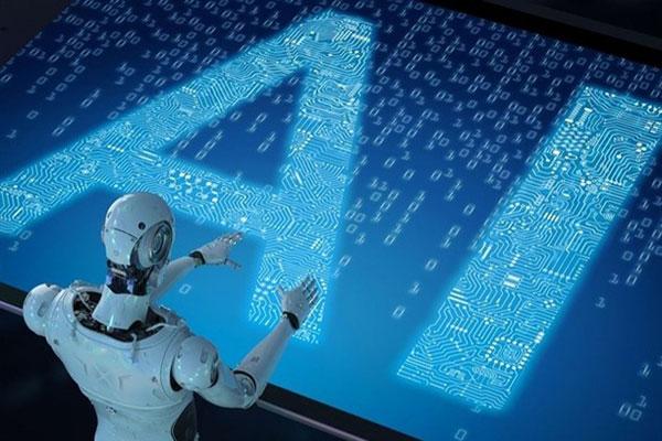 Ngành trí tuệ nhân tạo đang được đông đảo sinh viên đăng ký học