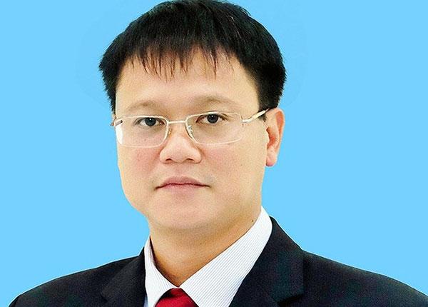 Thứ trưởng Bộ Giáo dục và Đào tạo Lê Hải An qua đời
