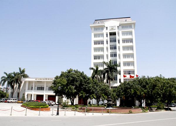Trường ĐH Quốc gia Hà Nội tuyển sinh 10.000 chỉ tiêu năm 2020